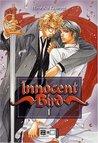Innocent Bird 1 by Hirotaka Kisaragi