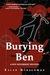 Burying Ben (A Dot Meyerhoff Mystery)