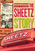 Made to Order: The Sheetz S...