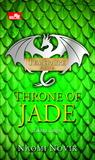 Throne of Jade - Takhta Langit by Naomi Novik