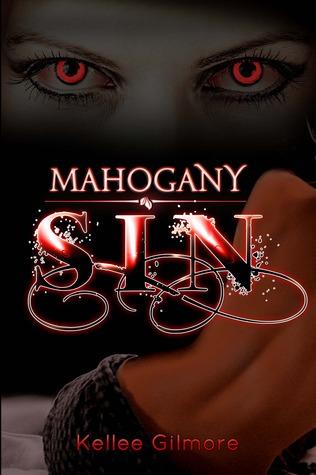 mahogany-sin