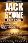 Jack Stone - Deadly Revenge (The Dark Master, #2)