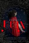 Perfect Ruin by Lauren DeStefano