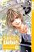 Kyou, Koi wo Hajimemasu Vol 08 (Kyou, Koi wo Hajimemasu, #8)