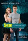Secret (Elemental, #4)