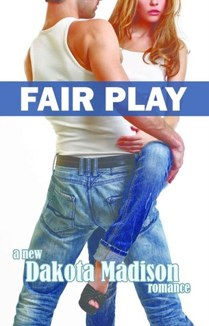 Fair Play(Matchplay 2)