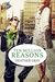 Ten Million Reasons