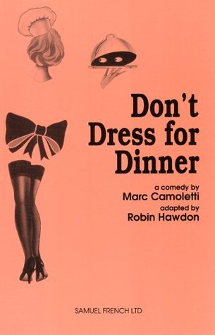 don-t-dress-for-dinner