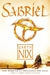 Sabriel (Abhorsen, #1) by Garth Nix
