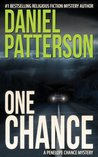 One Chance (Penelope Chance Mystery #1)