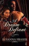 A Dream Defiant