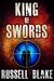 King of Swords (Assassin #1)