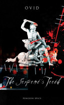 The Serpent's Teeth (Penguin Epics, #9)