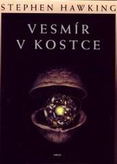 Ebook Vesmír v kostce by Stephen Hawking TXT!