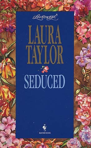 Seduced (Loveswept, No 772)