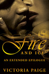 Fire and Ice: An Extended Epilogue (Guardians, #1.6)