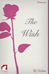 The Wish (L.A. Metro, #0.5)