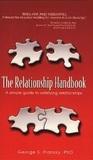 Relationship Handbook