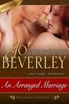 An Arranged Marriage by Jo Beverley