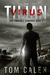 The Tilian Virus (The Pandemic Sequence #1)