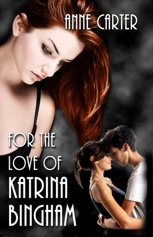 For the Love of Katrina Bingham