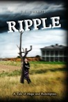 Ripple: A Tale of Hope and Redemption (Phoebe Thompson, #1)