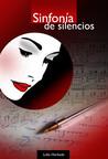 Sinfonía de silencios