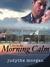 Love in the Morning Calm, Prequel to The Pendant's Promise by Judythe Morgan