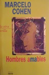 Hombres amables
