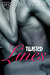 Twisted Lines (Blurred Lines, #6) by Breena Wilde