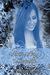 La Mariantella (Alma Azul #5)