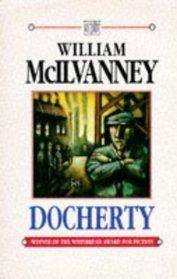 Docherty