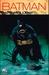 Batman: No Man's Land Volume 2