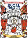 Amazing & Extraordinary Facts: Royal Family Life