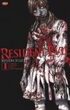 Resident Evil, vol 1 by Capcom