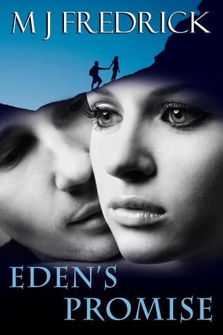 Edens Promise
