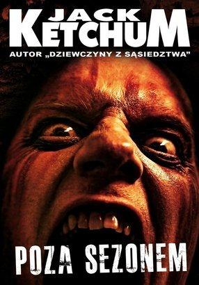 Ebook Poza sezonem by Jack Ketchum read!