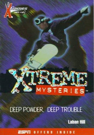 deep-powder-deep-trouble