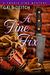 A Fine Fix (Trudie Fine Mystery #1) by Gale Deitch