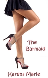 The Barmaid (The Happy Spinster Series #4)
