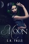 Moon (Glimpsing Stars, 1.5)