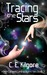 Tracing The Stars (Corwint Central Agent Files, #3)