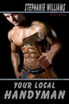 Your Local Handyman