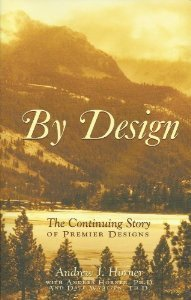 By Design: The Continuing Story of Premier Designs