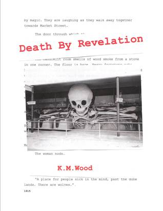Death by Revelation