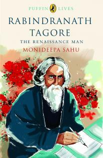 Rabindranath tagore a renaissance man essay