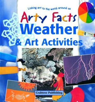Weather art activities by janet sacks 7844769 gumiabroncs Choice Image