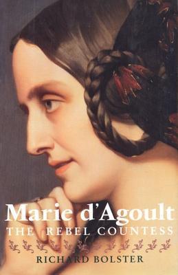 Descarga del libro espanol Marie d`Agoult: The Rebel Countess