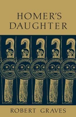 homer-s-daughter