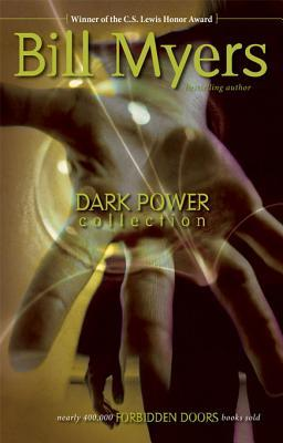 Dark Power Collection by Bill Myers